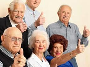 Inclusión de Adultos Mayores como Práctica Destacable en las Organizaciones