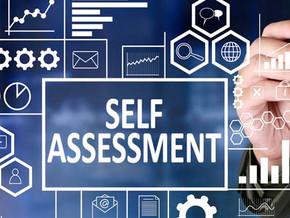 ¿Por qué es importante un sistema de control interno en las auditorias?