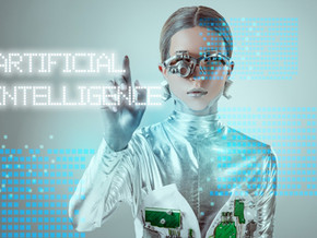 Guest Satisfaction: Can Artificial Intelligence Be Beneficial to Hotel Guests?