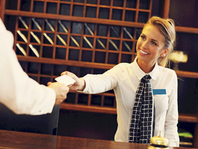 First Impressions: The Seriousness of Touchpoints in the Customer Experience
