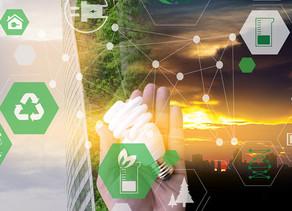 Objetivos de Desarrollo Sostenible: La tecnología, un aliado para su cumplimiento