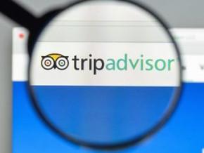 How TripAdvisor keeps fake reviews in check