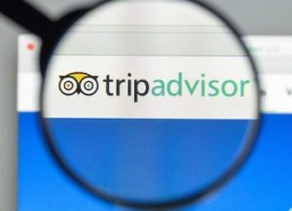 How TripAdvisor keeps fake reviews in check