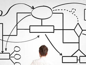 5 claves de la estrategia organizacional para la alta gerencia