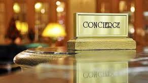 El hotel como centro de gestión de las experiencias en destino
