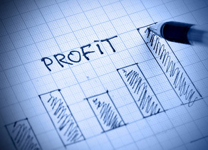 Profit Management Vs Revenue Management. What Do Hoteliers Need to Measure?