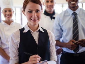The relationship between employee experience and customer experience
