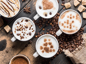The Importance of Coffee Education for Your Hotel Staff