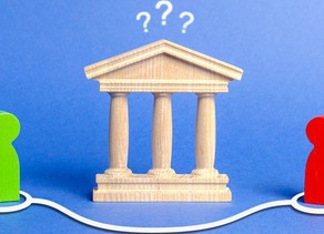 Beneficios del gobierno corporativo, riesgo y cumplimiento