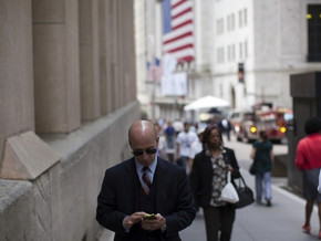 A Behavioral Economist Tries to Fix Email