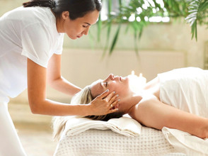 Attracting Talent to Take Advantage of Spa Demand