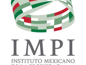 Lo que debes saber del IMPI como emprendedor