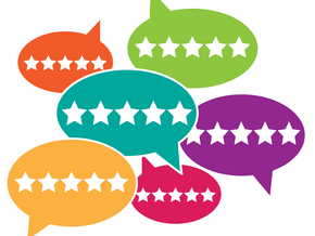 Getting your hotel staff to work for reviews