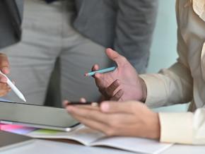 Principios y responsabilidades del consejo de administración