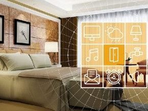 Digital is the new normal and the future of hospitality