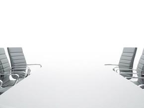 ¿Por qué debo institucionalizar mi empresa?