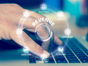 2020: A Vision for Revenue Management in the Next Decade