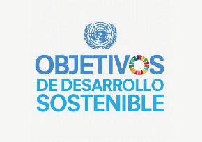 17 Objetivos para Transformar Nuestro Mundo - Objetivos de Desarrollo Sostenible (ODS)