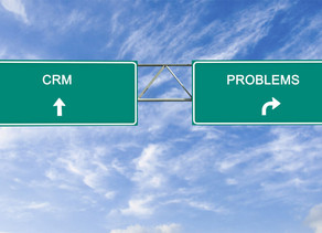 4 Boxes to Check With Your New CRM Purchase