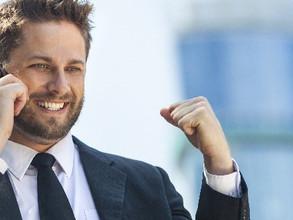 La figura del líder en la nueva versión de la norma ISO 9001