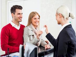 Marketing & Revenue Management: Understanding What Customers Value