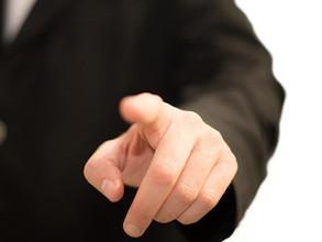 """El """"usted"""" en los hoteles: ¿respeto, miedo o viejo management?"""