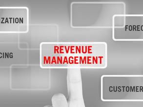 Revenue Management Leadership HSMAI Releases Report on Revenue Management Leadership