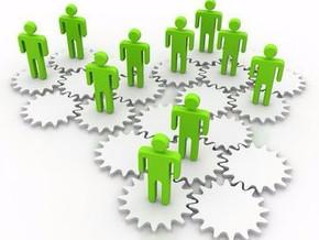 Rotación de personal y su impacto en el servicio al cliente