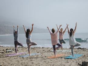 The Wellness Industry Needs a Diversity Overhaul