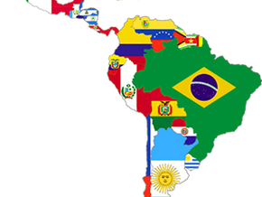 Latin American Economies Will Reach a Turning Point in 2017
