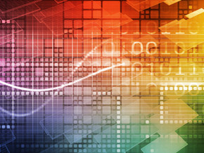 TRANSFORMING CUSTOMER EXPERIENCE WITH DATA: 5 TIPS