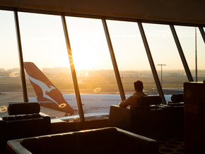 Why Airlines Keep Creating Even More Types of Fares