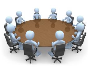 ¿Cómo debe ser un Consejo de Administración?