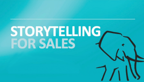 Hotel Sales Training Train Your Hotel Sales Team To Tell Stories, Not Just Quote Rates