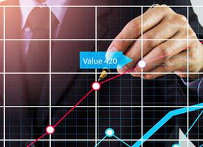 Indicadores clave en un Sistema de Gestión de Continuidad de Negocio