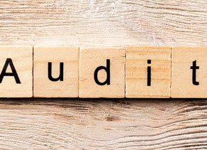 Evaluación del control interno por parte de los auditores