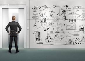 Marketing Matters: Reset and Recalibrate