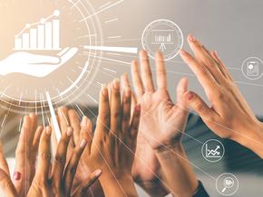 Planificación Estratégica: la herramienta poderosa de las organizaciones