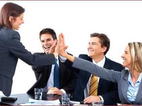 4 formas de mostrarle a tus empleados que te importan