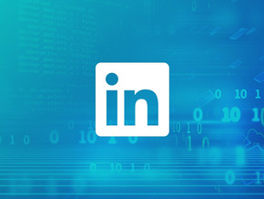LinkedIn Algorithm – Get Noticed and Rank Higher in 2020