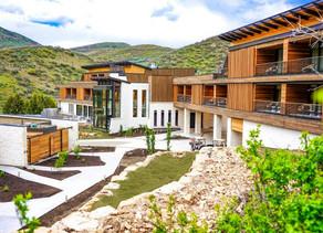 Redefining Sustainable Luxury Travel