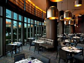 Why Hotel Restaurants Struggle