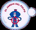 Logo jardin del pulpo.png