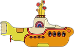 yellowsubmarine.png