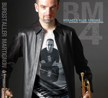 BM4 Mozarts Blue Dreams CD Cover.jpg