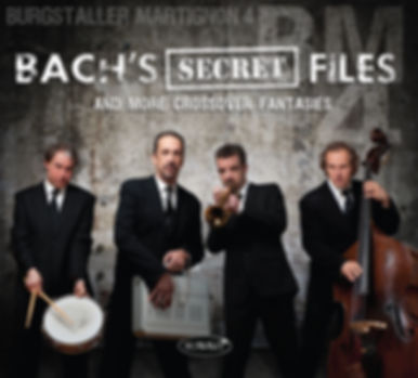 BM4 BSF CD Cover.jpg