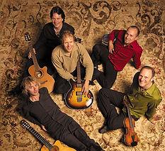 Sultans Quartet