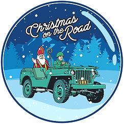 Christmas on the Road.jpg