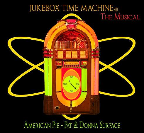 JUKEBOX TIME MACHINE GRAPHIC.jpg