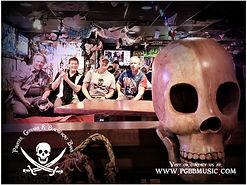 Skull promo.jpg